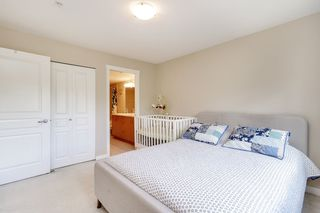 Photo 22: 303 3105 LINCOLN AVENUE in Coquitlam: New Horizons Condo for sale : MLS®# R2493905