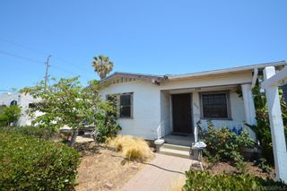 Photo 25: UNIVERSITY HEIGHTS House for sale : 2 bedrooms : 2892 Collier Ave in San Diego