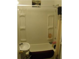 Photo 8: 443 Seymour Street in WINNIPEG: North End Residential for sale (North West Winnipeg)  : MLS®# 1005719