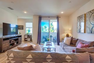 Photo 11: SAN DIEGO Condo for sale : 4 bedrooms : 1370 Calle Sandcliff #55