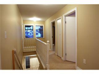 Photo 12: 6224 TIFFANY BV in Richmond: Riverdale RI House for sale : MLS®# V1038980