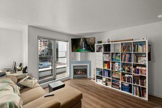 Photo 4: 209 932 Johnson St in : Vi Downtown Condo for sale (Victoria)  : MLS®# 860570