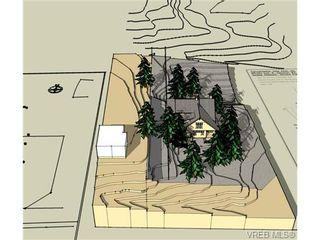 Photo 1: 1627 Cole Rd in SOOKE: Sk East Sooke Land for sale (Sooke)  : MLS®# 727032