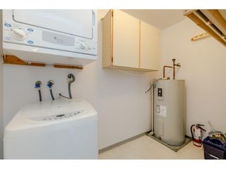"""Photo 27: 309 5565 BARKER Avenue in Burnaby: Central Park BS Condo for sale in """"Barker Place"""" (Burnaby South)  : MLS®# R2483615"""