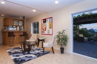 Photo 14: 4791 WESTWOOD Place in West Vancouver: Cypress Park Estates House for sale : MLS®# R2582506
