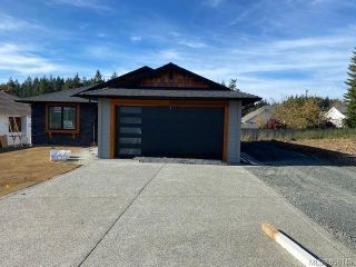 Photo 4: 739 Bushbuck Dr in : CR Campbell River Central House for sale (Campbell River)  : MLS®# 856148