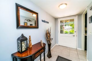 Photo 4: 1133 S Chantilly Street in Anaheim: Residential for sale (78 - Anaheim East of Harbor)  : MLS®# OC21140184