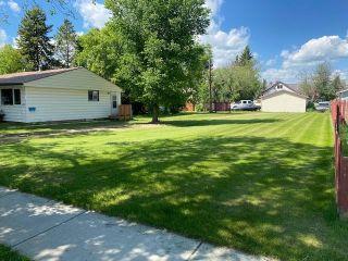 Photo 24: 4712 47 Avenue: Wetaskiwin House for sale : MLS®# E4251014