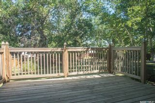 Photo 36: 179 Neatby Place in Saskatoon: Parkridge SA Residential for sale : MLS®# SK862703