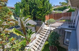 Photo 30: 2260 Rose Avenue in Signal Hill: Residential Income for sale (8 - Signal Hill)  : MLS®# OC19194681