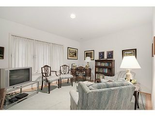 Photo 7: 4925 QUEENSLAND Road in Vancouver: University VW House for sale (Vancouver West)  : MLS®# R2027458