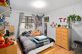 Photo 32: 3334 Sewell Rd in : Co Triangle House for sale (Colwood)  : MLS®# 878098