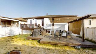 Photo 2: 3142 34B Avenue in Edmonton: Zone 30 House for sale : MLS®# E4255207