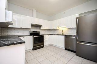 Photo 11: 311 116 Larry Uteck Boulevard in Halifax: 5-Fairmount, Clayton Park, Rockingham Residential for sale (Halifax-Dartmouth)  : MLS®# 202114797