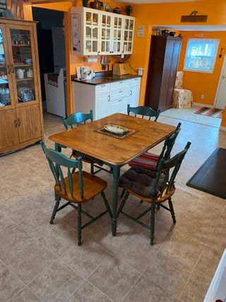 Photo 3: 335 Joudrey Mountain Road in Cambridge: 404-Kings County Residential for sale (Annapolis Valley)  : MLS®# 202107419