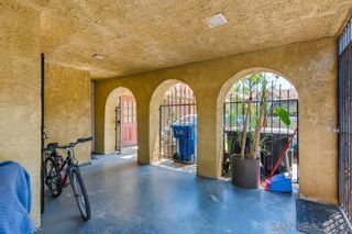 Photo 23: Property for sale: 1745-49 S Harvard Blvd in Los Angeles
