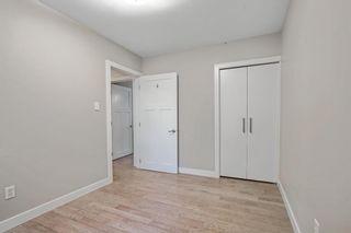 Photo 17: 117 Havenhurst Crescent SW in Calgary: Haysboro Detached for sale : MLS®# A1052524