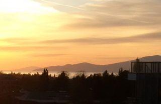 Photo 38: PH 804 2033 W 10TH Avenue in Vancouver: Kitsilano Condo for sale (Vancouver West)  : MLS®# R2560927