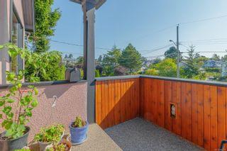 Photo 51: 474 Foster St in : Es Esquimalt House for sale (Esquimalt)  : MLS®# 883732