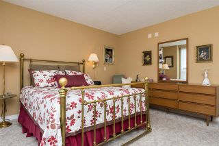 """Photo 8: 812 15111 RUSSELL Avenue: White Rock Condo for sale in """"PACIFIC TERRACE"""" (South Surrey White Rock)  : MLS®# R2118145"""