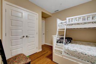 Photo 20: 501 2755 109 Street in Edmonton: Zone 16 Condo for sale : MLS®# E4254917