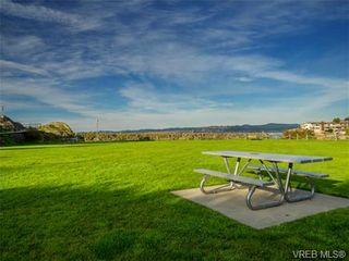 Photo 15: 1122 Munro St in VICTORIA: Es Saxe Point House for sale (Esquimalt)  : MLS®# 714401