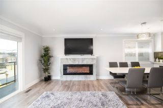 Photo 3: 8173 12TH Avenue in Burnaby: East Burnaby House for sale (Burnaby East)  : MLS®# R2420081