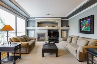 """Photo 16: 18947 69A Avenue in Surrey: Clayton House for sale in """"Clayton Village"""" (Cloverdale)  : MLS®# R2547336"""
