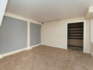 Photo 13: 1529 Westall St in : Vi Oaklands House for sale (Victoria)  : MLS®# 852461