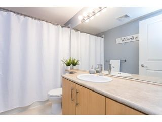 """Photo 30: 211 500 KLAHANIE Drive in Port Moody: Port Moody Centre Condo for sale in """"TIDES"""" : MLS®# R2587410"""