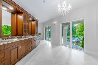 """Photo 25: 1760 29TH Street in West Vancouver: Altamont House for sale in """"Altamont"""" : MLS®# R2589018"""