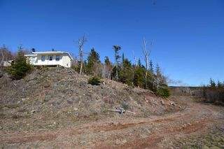 Photo 7: LOT Culloden Road in Culloden: 401-Digby County Residential for sale (Annapolis Valley)  : MLS®# 202111278