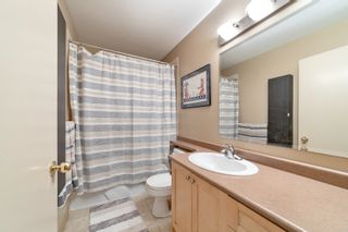 Photo 32: 640 LINTON Street in Coquitlam: Central Coquitlam House for sale : MLS®# R2617480