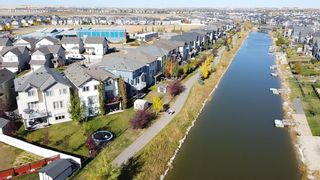 Photo 43: 1854 Baywater Street SW: Airdrie Detached for sale : MLS®# A1038029