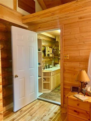 Photo 26: 40 Mallard Lane in Duck Mountain Provincial Park: R31 Residential for sale (R31 - Parkland)  : MLS®# 202118513