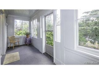 Photo 2: 3408 Maplewood Rd in VICTORIA: SE Maplewood House for sale (Saanich East)  : MLS®# 734765