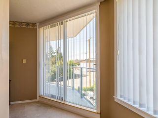 Photo 13: 302 220 Townsite Rd in : Na Brechin Hill Condo for sale (Nanaimo)  : MLS®# 880236
