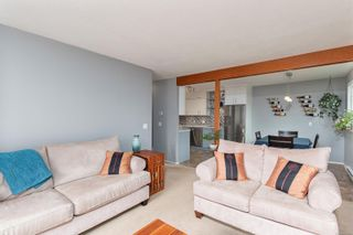 Photo 7: 301 1215 Bay St in : Vi Fernwood Condo for sale (Victoria)  : MLS®# 875030