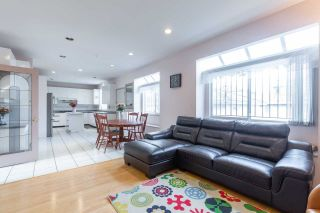 Photo 19: 2227 E 61ST Avenue in Vancouver: Fraserview VE House for sale (Vancouver East)  : MLS®# R2540270