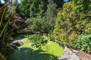 Photo 58: 1025 Vega Rd in : CV Comox Peninsula House for sale (Comox Valley)  : MLS®# 882416