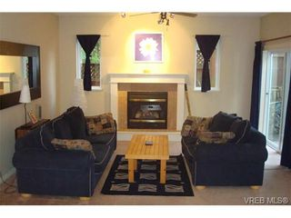 Photo 6: 210 Stoneridge Pl in VICTORIA: VR Hospital House for sale (View Royal)  : MLS®# 718015