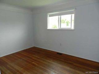 Photo 5: 150 Beech Ave in DUNCAN: Du East Duncan House for sale (Duncan)  : MLS®# 578464