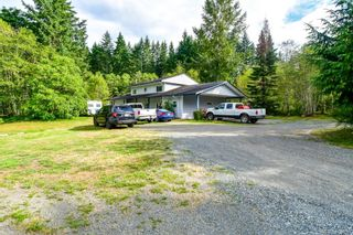 Photo 48: 367 Jacqueline Rd in : CR Campbell River West House for sale (Campbell River)  : MLS®# 868853