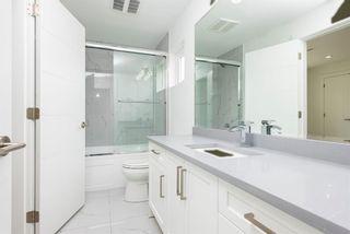 Photo 29: 1680 SALISBURY Avenue in Port Coquitlam: Glenwood PQ House for sale : MLS®# R2571649