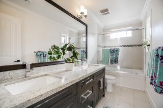 Photo 22: 14758 34A Avenue in Surrey: King George Corridor House for sale (South Surrey White Rock)  : MLS®# R2466213