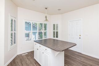 Photo 10: 9826 77 Avenue in Edmonton: Zone 17 House for sale : MLS®# E4253421