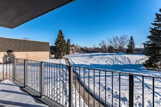 Photo 19: 15D 80 Galbraith Drive SW in Calgary: Glamorgan Apartment for sale : MLS®# A1058973