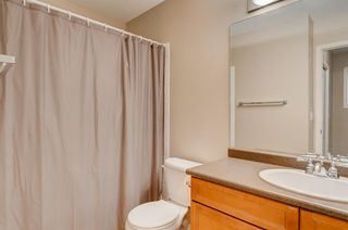 Photo 14: 97 Country Hills Gardens NW in Calgary: Country Hills Row/Townhouse for sale : MLS®# A1149048
