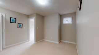 Photo 38: 29 2004 TRUMPETER Way in Edmonton: Zone 59 Townhouse for sale : MLS®# E4255315