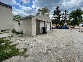 Photo 6: 408 St John's Avenue in Winnipeg: Industrial / Commercial / Investment for sale (4C)  : MLS®# 202113575
